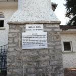 hacilli-koyu-camii-sile-eski-kitabe-1200x800