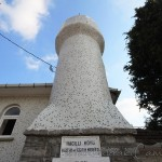 hacilli-koyu-camii-sile-eski-minare-1200x800