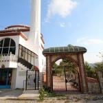hacilli-koyu-camii-sile-kapi-minare-1200x800