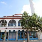 hacilli-koyu-camii-sile-kubbe-minare-1200x800