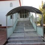 hacilli-koyu-camii-sile-merdiven-giris-1200x800