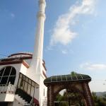 hacilli-koyu-camii-sile-minare-kapi-d-800x1200