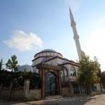 hacilli-koyu-camii-sile-minare-kubbe-1200x800