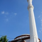hacilli-koyu-camii-sile-minaresi-foto-d-800x1200