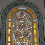 hacilli-koyu-camii-sile-pencere-d-800x1200