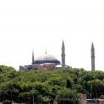 hagia-sophia-ayasofya-camii-istanbul