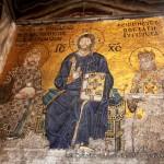 hagia-sophia-ayasofya-camii-mosaic-panels-havari
