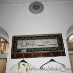hamdullah-pasa-camii-bismillah-foto-1200x800