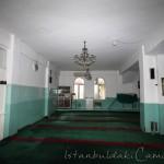 hamdullah-pasa-camii-ic-foto-1200x800