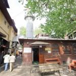 hamdullah-pasa-camii-minare-foto-1200x800