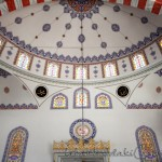 haseyed-camii-allah-kubbe-pencere