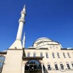 haseyed-camii-basaksehir-minare-kubbe-foto