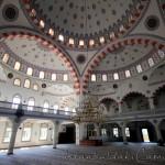haseyed-camii-ic-kubbeler-fotografi