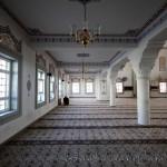 haseyed-camii-ic-mekan-pencereler-fotografi
