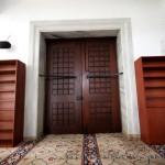 haseyed-camii-kapi-giris-fotografi