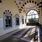 haseyed-camii-kapi-giris-sag-foto