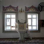 haseyed-camii-kursu-pencere-fotografi