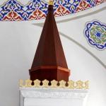 haseyed-camii-mihrap-hilal-fotografi