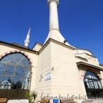 haseyed-camii-minare-dis-foto