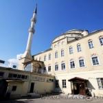 haseyed-camii-minare-kubbe-basaksehir