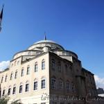 haseyed-camii-minare-kubbe-basaksehir-foto