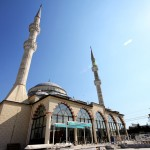 haseyed-camii-minare-minareler-kubbe