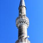 haseyed-camii-minare-serefe-fotografi