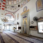 haseyed-camii-minber-kursu-fotografi