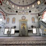 haseyed-camii-minber-mihrap-kursu-fotografi