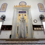 haseyed-camii-minber-pencere-fotografi