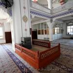 haseyed-camii-muezzin-yeri-fotografi