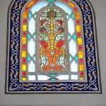 haseyed-camii-pencere-ic