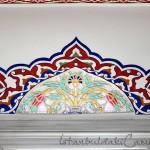 haseyed-camii-pencere-ust-fotografi