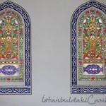 haseyed-camii-pencereler-isleme-fotografi