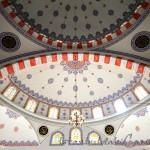 haseyed-camii-yarim-kubbeler-fotografi