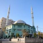 hz-omer-camii-sancaktepe-kubbe-minare-1200x800
