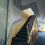 hz-omer-camii-sancaktepe-merdiven-1200x800