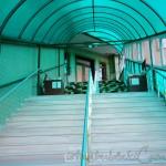 hz-omer-camii-sancaktepe-merdivenler-1200x800