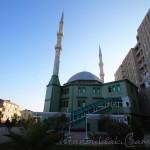 hz-omer-camii-sancaktepe-minareler-kubbe-1200x800