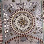 hz-osman-camii-avize-kubbe-foto-1200x800