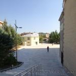 hz-osman-camii-avlu-foto-1200x800