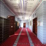 hz-osman-camii-ic-ayakkabilik-foto-1200x800