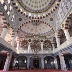 hz-osman-camii-ic-kubbe-foto-1200x800