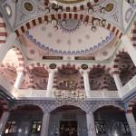 hz-osman-camii-kubbe-balkon-1200x800