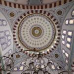 hz-osman-camii-kubbe-foto-1200x800