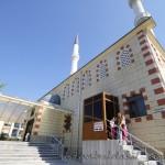 hz-osman-camii-minare-avlu-1200x800