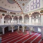 hz-osman-camii-pencere-foto-1200x800