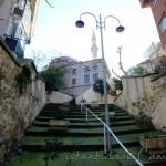 kaptan-pasa-camii-merdiven-1200x800