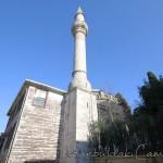 kaptan-pasa-camii-minare-uskudar-1200x800