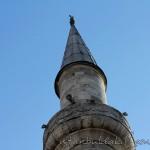 kaptan-pasa-camii-minaresi-1200x800